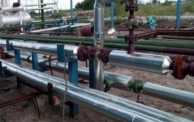 Монтаж трубопроводов, теплоизоляция труб в Самаре